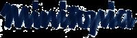 Minitopia logo