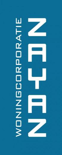 zayaz logo