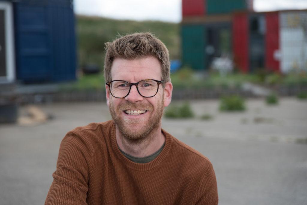 JeanPaul Jennen