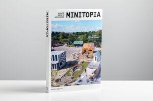 Minitopia Boek